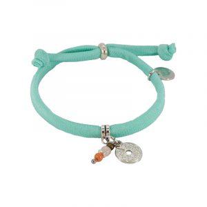 Ibizastyle bracelet