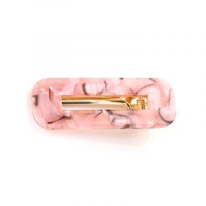 Hairclip Pink
