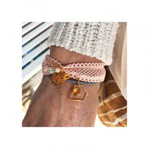 bracelets diamond