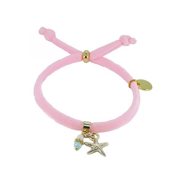 Sunshine ankel bracelet
