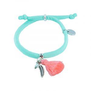 Ankle bracelet Ibiza