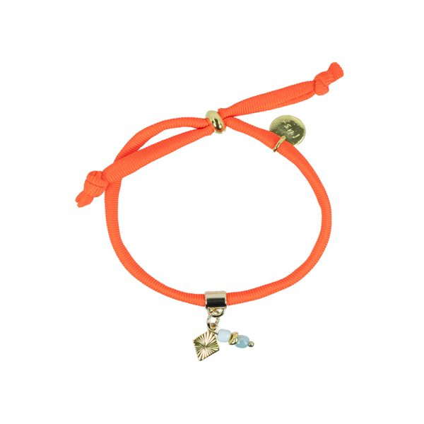 Musthave ankle bracelet