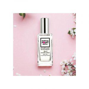 Dames parfum 208 parfumpoint refill