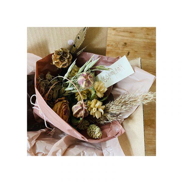 Flower giftbox